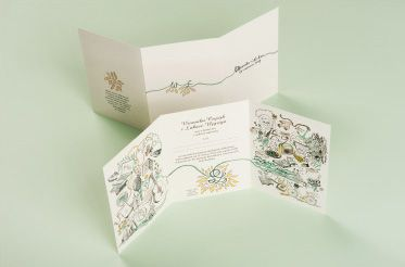wedding<br />